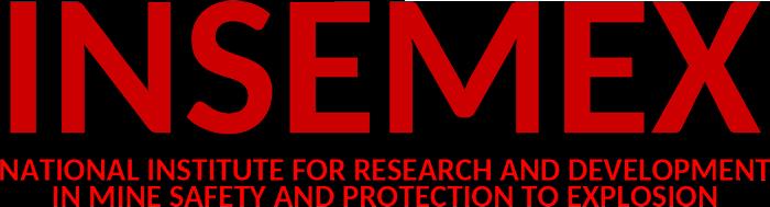 SESAM 2021 Logo